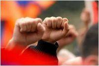Κάλεσμα της Ένωσης ΕΒΕ Καλαμπάκας στην απεργιακή συγκέντρωση της Τετάρτης 30 Μαϊου