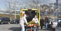 Κορονοϊός: Στους 37 οι νεκροί στην Ελλάδα – Πέντε νέοι θάνατοι μέσα σε λίγες ώρες