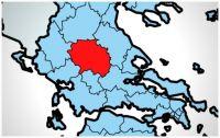 Με επιφυλάξεις η συμμετοχή του Δήμου Μετεώρων στον Αναπτυξιακό Οργανισμό για τη Δυτική Θεσσαλία