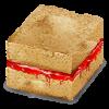 Ζαχαροπλαστεία